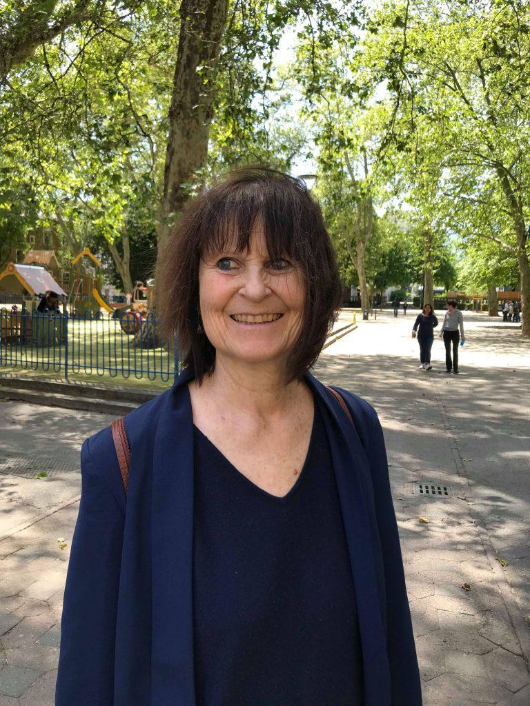 Isabelle Milléquant Surr